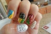 crazy-nail-lady-olympics-186800