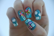 disney-nail-art-designs10