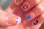 disney-nails-large-msg-13130867862