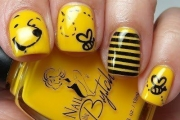 funny-nail-arts-large-msg-133674803984_large