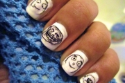 meme-nail-art-design-meme-art-a