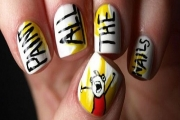 meme-nail-art-designs