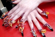 nail-art-designs-easy-3d-crazy-wedding-nail-art-designs-royal-collection-wedding-nail-designs