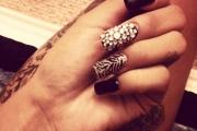 nail-art-omgannalie