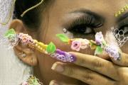 acrylic-nails-crazy-designs-1