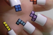 awesome-crazy-nails-game-designs-300x300