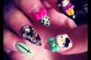 brought-crazy-nails-back-large-msg-133185072177
