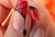 crazy-halloween-nail-art-ideas-400x267