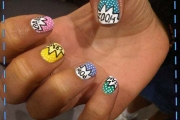 crazy-nail-art-51