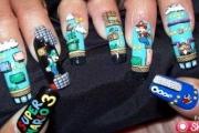 crazy-nail-art-6