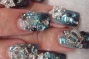 crazy-nail-designs-ideas