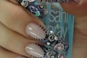 crazy-nails-041