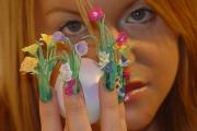 crazy-nails-designs