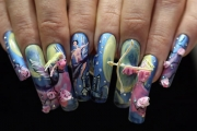 cute-jappaneez-nail-art-design-37