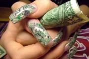 money-crazy-nail-designs
