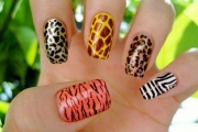 animals-print-fashion-nails-favim-com-412934