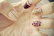 fashion-nails-spikes-studded-favim-com-595256