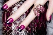 glamour-nail-art