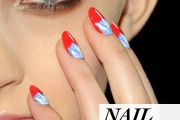 new-york-fashion-week-fall-2012-nails