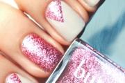 geometric-glitter-nails