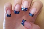 glitter-nail-designs