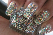 glitter-nail-polish-ideas-2