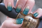 glitter-nail-polish-ideas-31