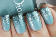 glitter-nail-polish-ideas-381