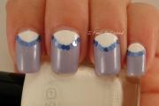hex-glitter-nails
