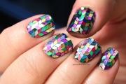 mosaic-glitter-nails-007