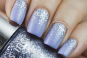 nails-inc-maida-vale-bluebell-1