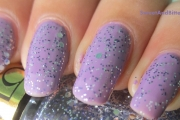revlon-star-sparkle-nail-polish-4