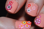 flower-nails-009