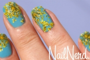 flower-nails2