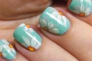 fractal-nail-art