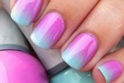 nail-art-18