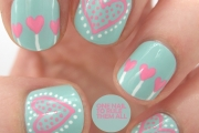 nail-art-blue-heart-3d-nail-art-design-inspiration-3d-nail-art-design