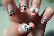 panda-nail-art-mimimemeko-traditional-body-cosmetic-174951
