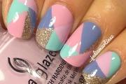 prom-pastel-nail-art-10