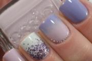violet-lilla-nail-art