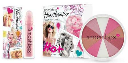 Smashbox Heartbreaker