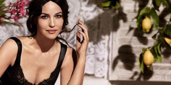 Dolce Gabbana True Monica