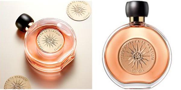 guerlain-terracotta-le-parfum