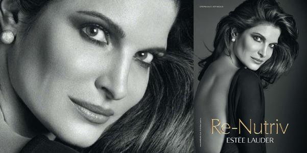 stephanie-seymour-estee-lauder-2014-ad-campaign