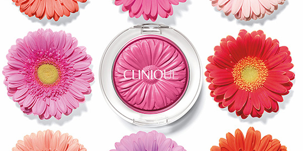 clinique cheek pop primavera 2015
