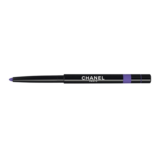 Chanel Mediterranee estate 2015 eyeliner