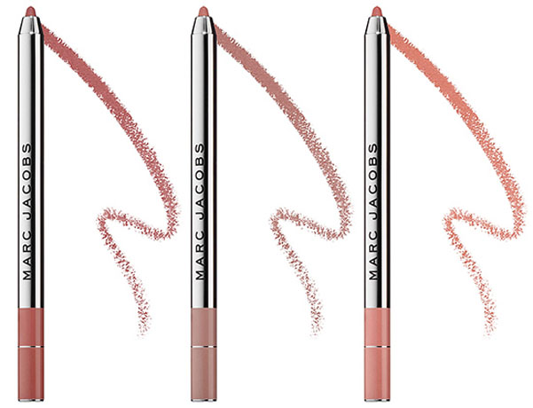 marc jacobs primavera 2015 matite labbra