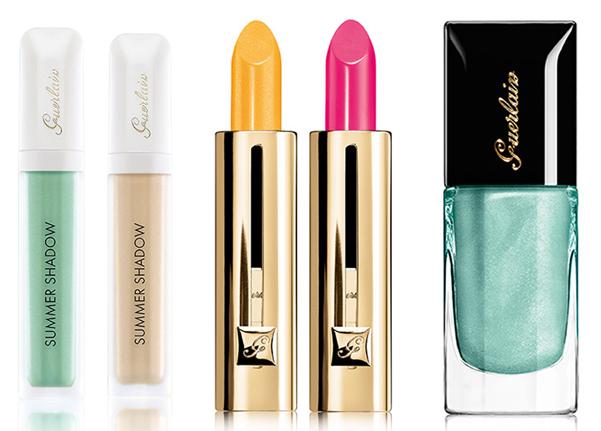 guerlain makeup estate 2015