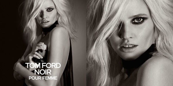 tom ford noir lara stone