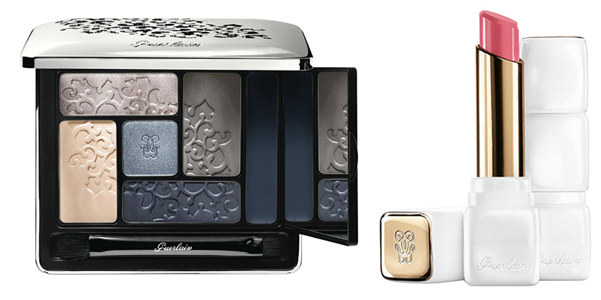 guerlain bloom of rose autunno 2015